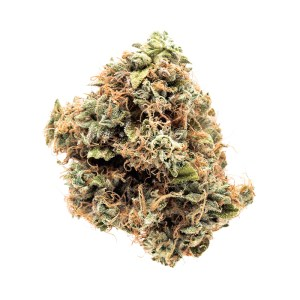 Buy Cadillac Purple strain
