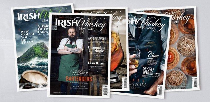 Irishwhiskeymag