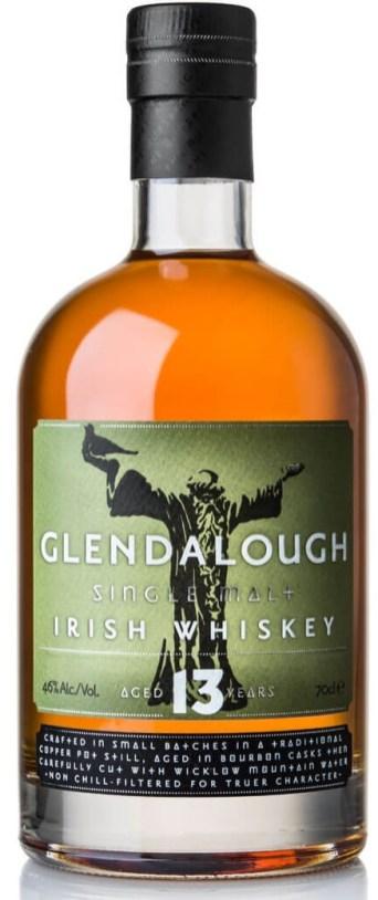 Glendalough13