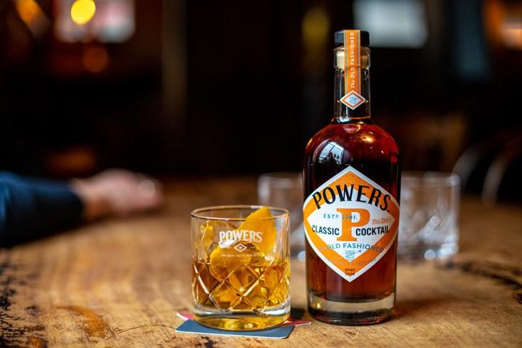 powers cocktail.jpg