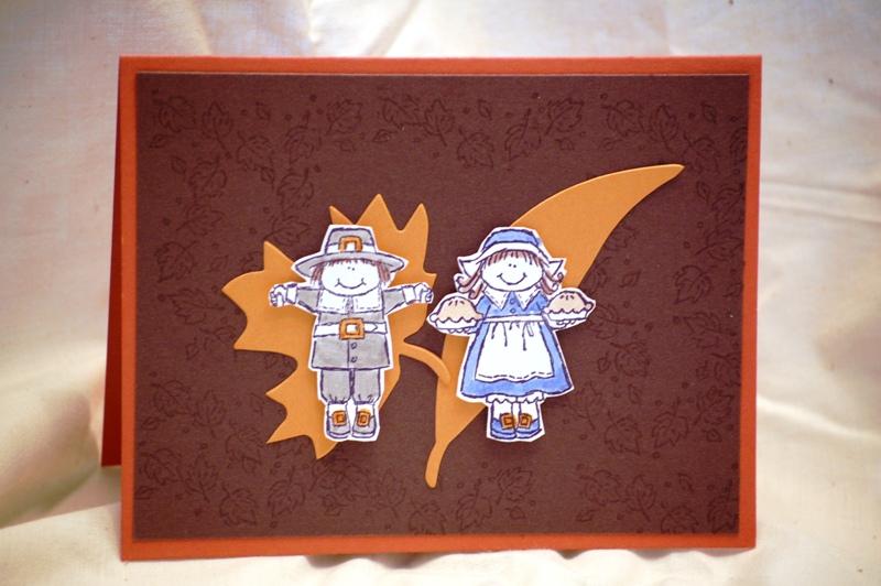 2008-11-06card