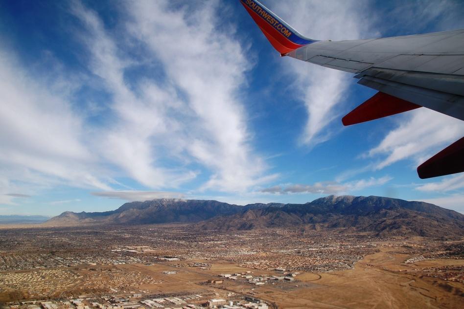 200901-152009-01-07swf-mtnskyfromplane