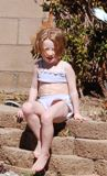 2009-03-16chickletswimsuit