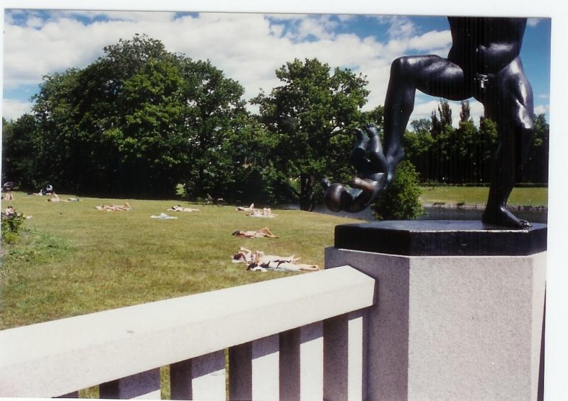 2009.07.26-NakedNorway