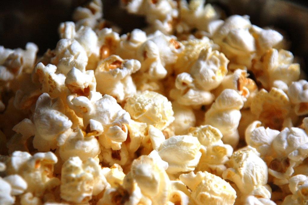 5.PopcornResults.2009-07-14_18-15-26