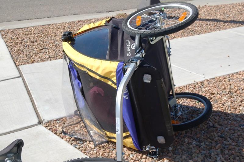 2009-08-26_10-40-18.BikeTrailer