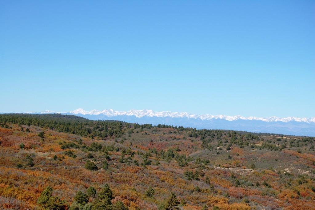 Raton.Mountains