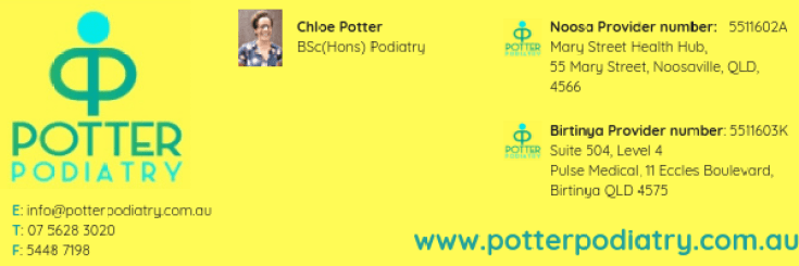 E_ info@potterpodiatry.com.auT_ 07 5628 3020.png