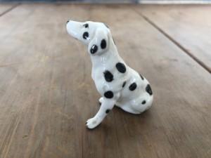 AQ dog 236-4