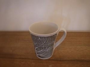 Large Mug 007 5