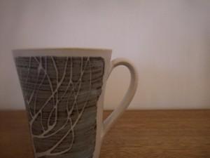 Large Mug 007 6