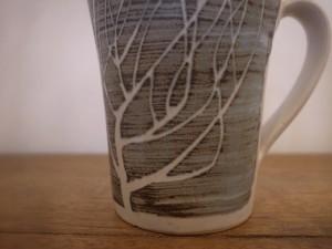 Large Mug 007 7