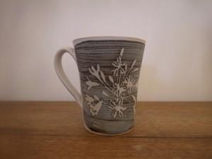Large Mug 008 3