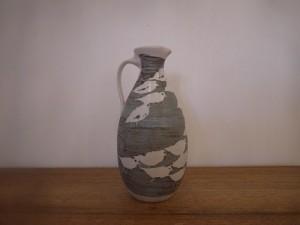 Oil jug 001 3