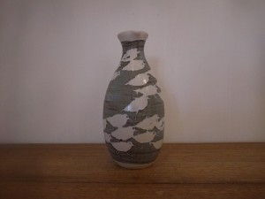 Oil jug 001 4