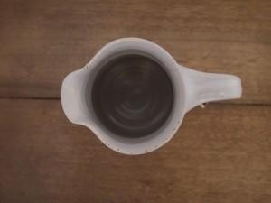 Oil jug 003 6