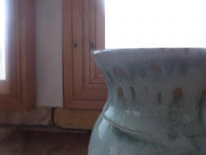 flower vase002 3