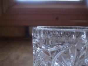 glass027 4