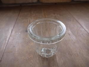 glass030 4