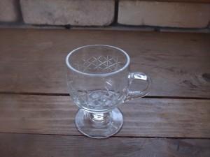 glass033 4