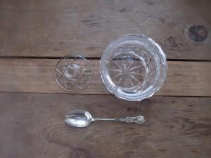 glass036 3