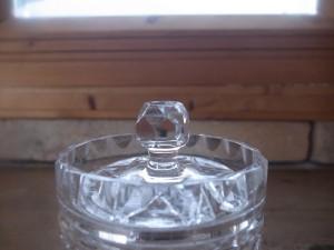 glass036 6