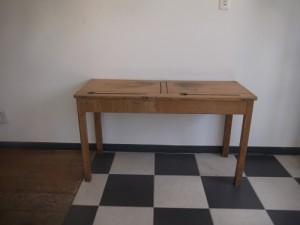 school desk01 14