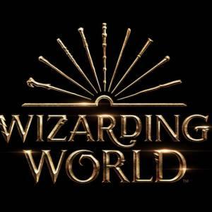 Pottermore končí, Wizarding World začíná