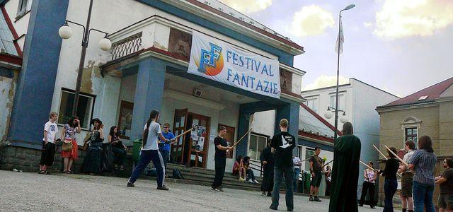 https://www.topzine.cz/festival-fantazie-2010-co-letos-nabidl-nejvetsi-cesky-con