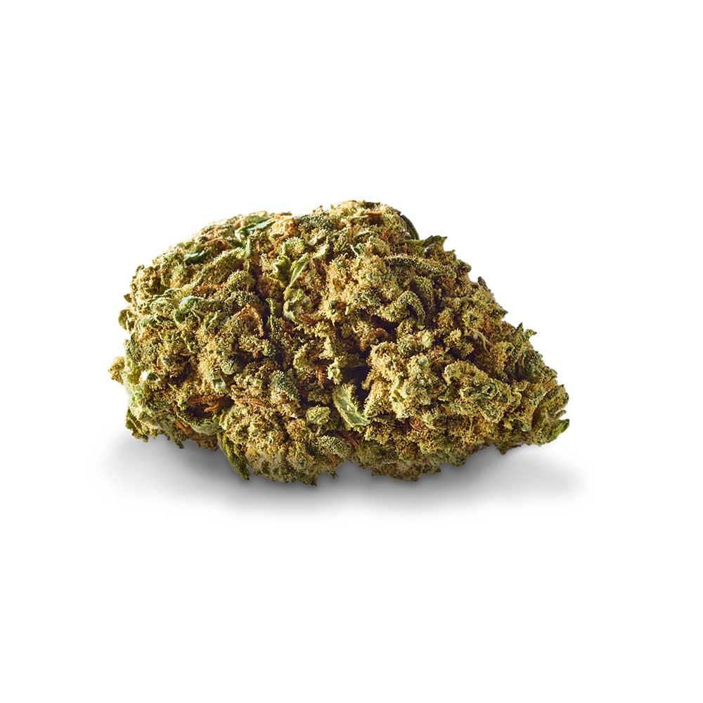 Dr. Dope CBD Blüte Cookie Dough