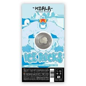 Koala CBD Ice Rock