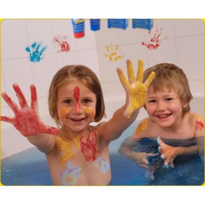 APTS - Tinti Bathing Soap for Children-800x800