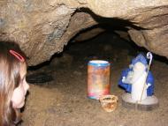 barlangi-mikulasloczy