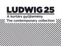ludwig25