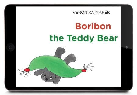 boribon 01