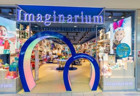 imaginarium 01 04