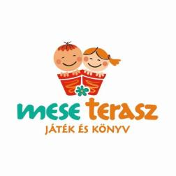 Logo Color BIG CMYK tagline