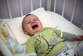 baby cry2