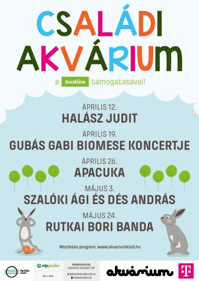 csaladi akvarium2