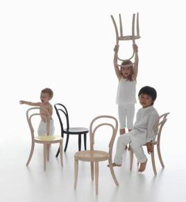 design gyerekb4