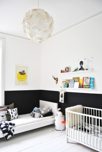 skandinavgyerekszoba1
