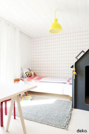 skandinavgyerekszoba5