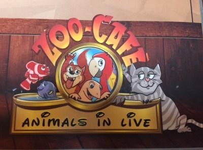zoo cafe4