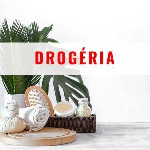 Drogéria