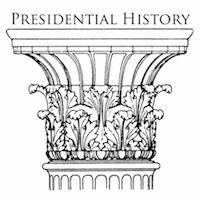 Presidential History logo