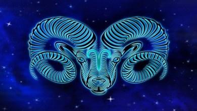 Divulgação - Áries primeiro signo de 12 no zodíaco.