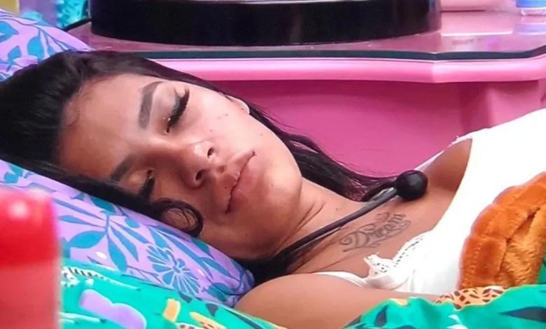 Imagem: Reprodução/Globoplay