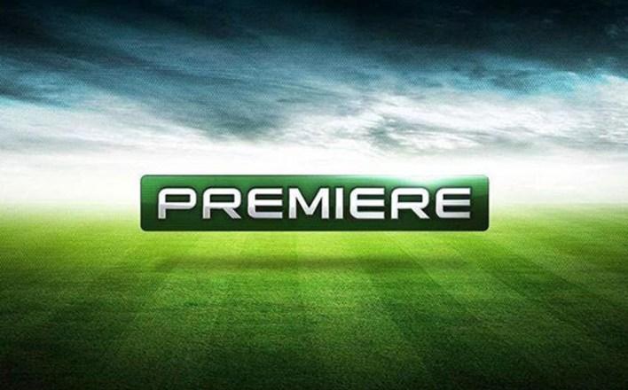 Apps Assistir Futebol - Premiere