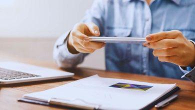 Escanear usando app de celular