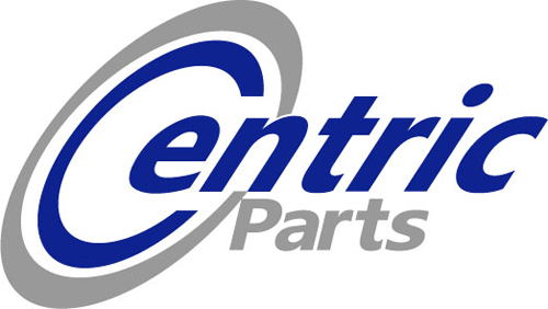 centric_parts_logo_500x282